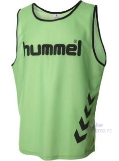 HUMMEL MAJICA Training Bib Men
