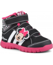 ADIDAS PATIKE Disney Mid CF Infant Kids