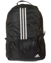 ADIDAS RANAC 3S Performance Backpack