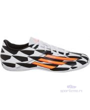 ADIDAS PATIKE F5 In (WC) Men
