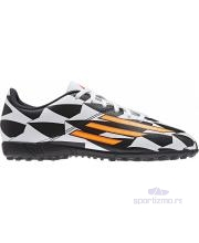 ADIDAS PATIKE F5 Turf  (WC) Junior