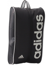 ADIDAS TORBICA Linear Performance Shoe Bag