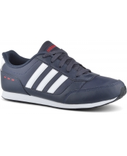 ADIDAS PATIKE Vlneo Switch Lace Kids