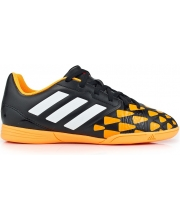 ADIDAS PATIKE Nitrocharge 3.0 In Junior