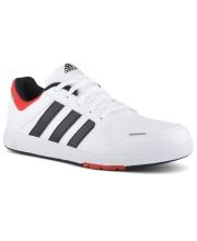 ADIDAS PATIKE LK Trainer 6 Kids