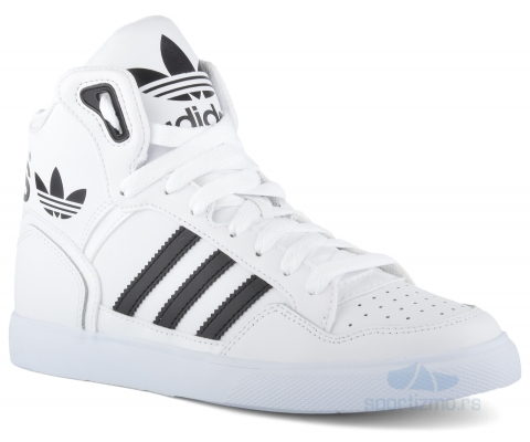 Adidas Patike Extraball Women