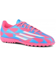 ADIDAS PATIKE F5 Turf Junior