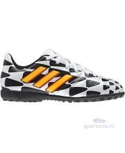 ADIDAS PATIKE Nitrocharge 3.0 Turf (WC) Junior