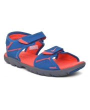 NIKE SANDALE Santiam 5 (GS) Kids