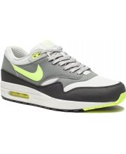 NIKE PATIKE Air Max 1 Essential Men