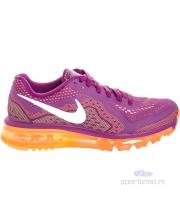 NIKE PATIKE Air Max 2014 Women