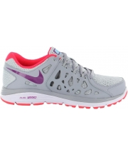 NIKE PATIKE Dual Fusion Run 2 Women