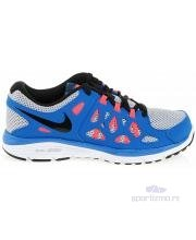 NIKE PATIKE Dual Fusion Run 2 Bg Kids