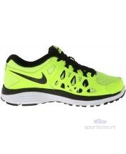 NIKE PATIKE Dual Fusion Run 2 Kids