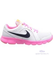 NIKE PATIKE Flex Experience Leather Gs Kids
