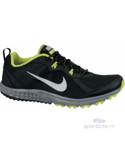 NIKE PATIKE Wild Trail Men