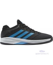 ADIDAS PATIKE Isolation 2 Low Men