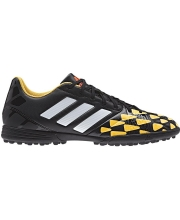 ADIDAS PATIKE Nitrocharge 3.0 Turf Men