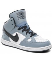 NIKE PATIKE Son Of Force Mid (Ps) Junior