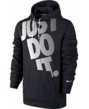 NIKE DUKS Club Fz Hoody-Jdi Men