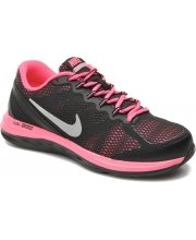 NIKE PATIKE Dual Fusion Run 3 Gs Junior
