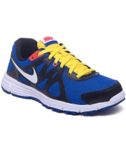 NIKE PATIKE Revolution 2 GS Junior