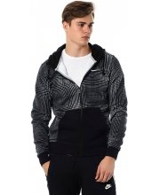 NIKE DUKS Club Fz Hoody Men