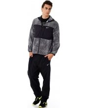 NIKE DUKS Winger Jacket Men