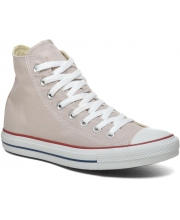 CONVERSE PATIKE ChuckTaylor All Star Core Hi