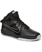 NIKE PATIKE Team Hustle D 6 (Gs) Junior