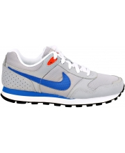 NIKE PATIKE Md Runner Bg Junior