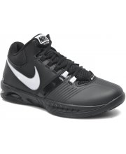 NIKE PATIKE Air Visi Pro V Men