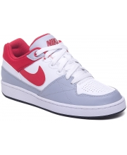 NIKE PATIKE Priority Low Gs Kids