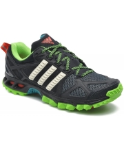 ADIDAS PATIKE Kanadia Tr 6 Men