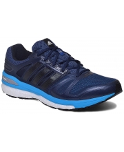 ADIDAS PATIKE SuperNova Sequence 7 Men