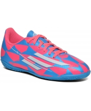 ADIDAS PATIKE F5 In Junior