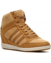 ADIDAS PATIKE Weneo Super Wedge Women