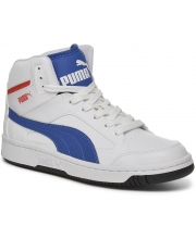 PUMA PATIKE Rebound V2 Hi Men Junior