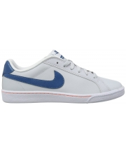 NIKE PATIKE Court Majestic Leather Men