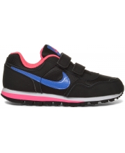 NIKE PATIKE Md Runner Psv Kids