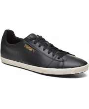 PUMA PATIKE Civilian SL Men