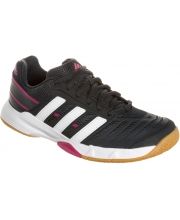 ADIDAS PATIKE Court Stabil 10.1 Women