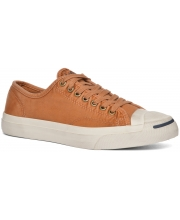 CONVERSE PATIKE Jack Purcell Unisex