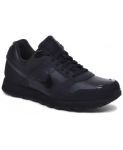 NIKE PATIKE Md Runner Men