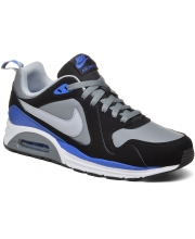 NIKE PATIKE Air Max Trax Leather Men
