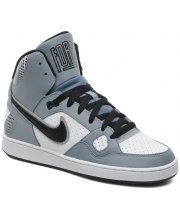 NIKE PATIKE Son Of Force Mid Men