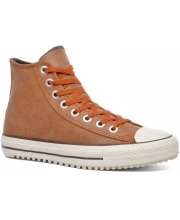 CONVERSE PATIKE Chuck Taylor All Star Vintage Leather Men