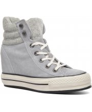 CONVERSE PATIKE Chuck Taylor All Star Platform Plus Coll Women