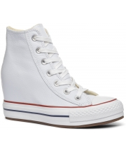 CONVERSE PATIKE Chuck Taylor All Star Platform Plus Women