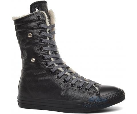 converse çizme
